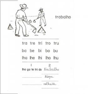 metodo-paulo-freire-de-alfabetizacao