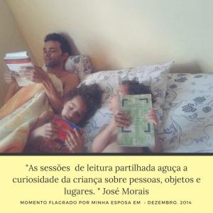 leitura-partilhada